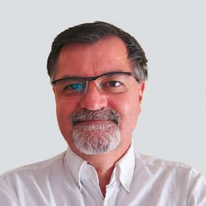 Alessandro Scatolini