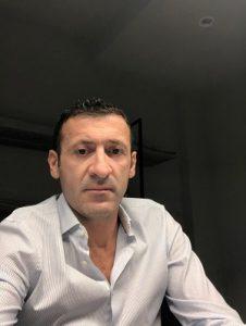 Francesco_Verde