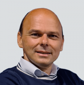 Giancarlo_Gasparato