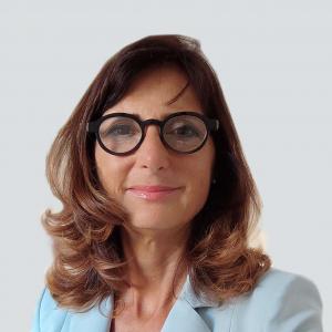Ivana_Borrelli